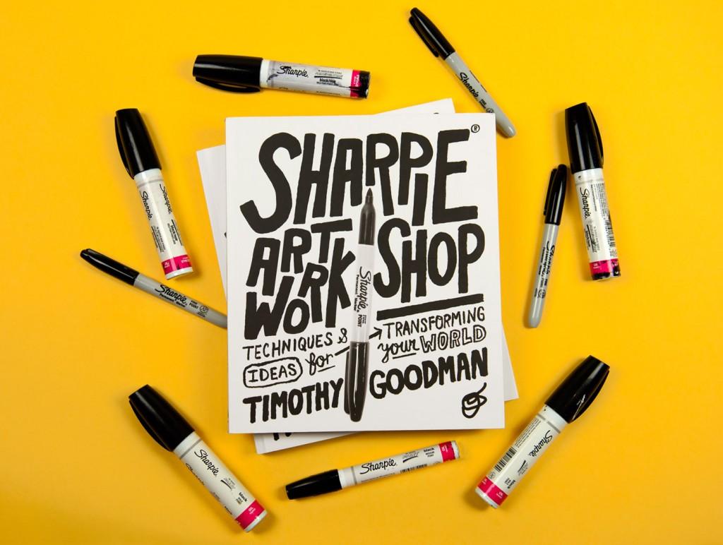 Sharpie_01