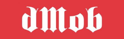 dMob_program_logo-500x161