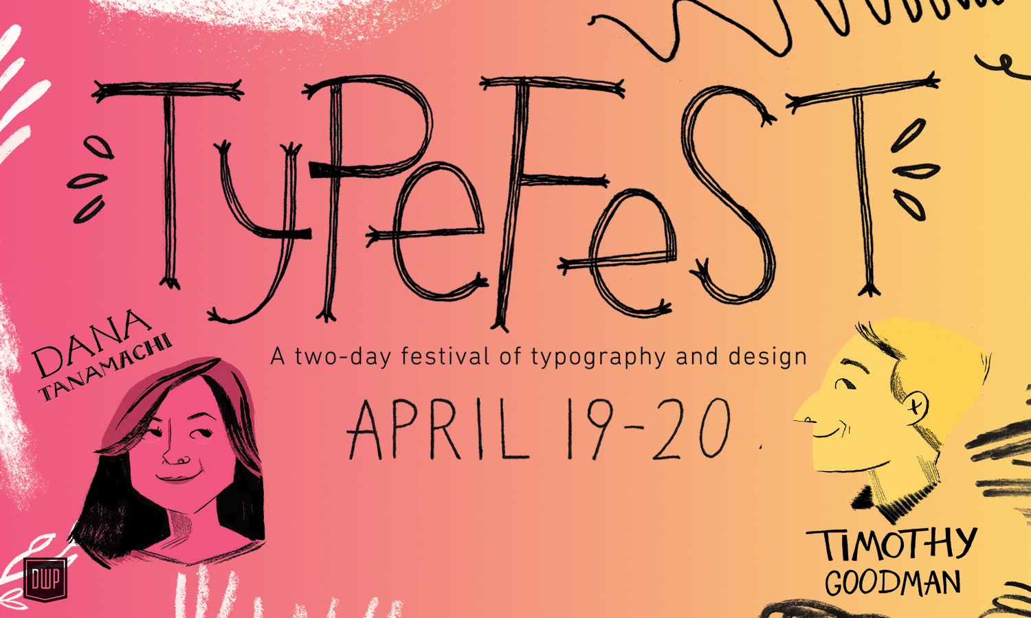 typfest-website-marquee